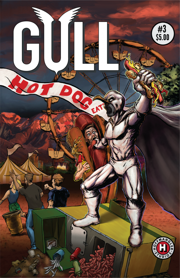 gull3cover